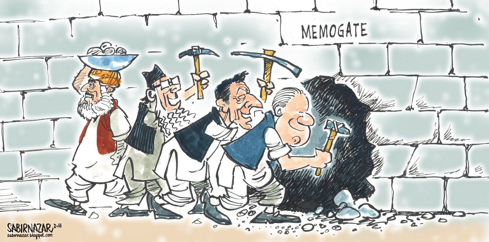 پاکستان: حکمرانوں کے مشغلے اور سماج کی بربادی!