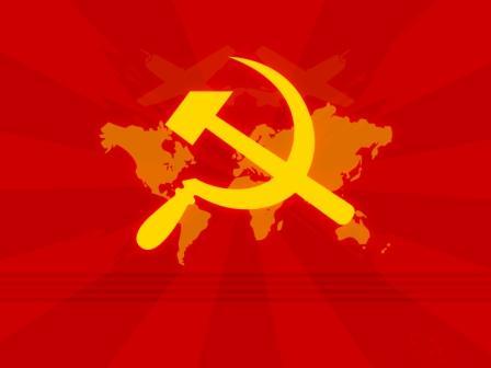 نیا سرخ سال 2012ء مبارک