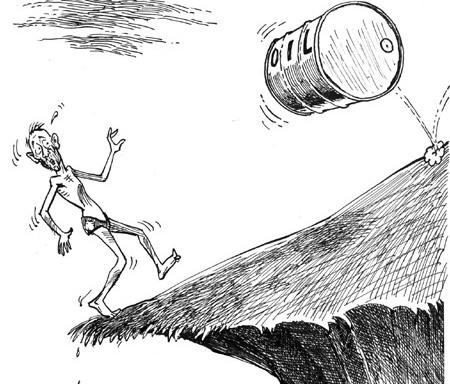 پاکستان!جہنم ارضی سے سوشلسٹ انقلاب ہی چھٹکارا دلائے گا