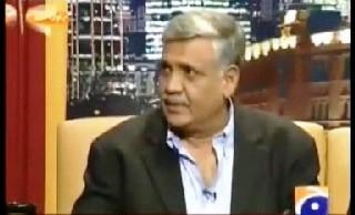 ویڈیو: بجٹ 13-2012ء پر کامریڈ لال خان کا اظہارِ خیال