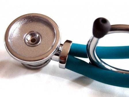 ینگ ڈاکٹرز ایسوسی ایشن پنجاب کا سروسز ہسپتال لاہور میں کنونشن، ہڑتال کا اعلان