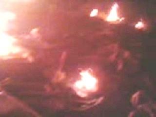 گوجرانوالہ: درندہ صفت فیکٹری مالک نے دو مزدوروں کو آگ میں زندہ جلا دیا