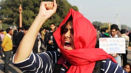 ہندوستان: معاشی ترقی کے ہاتھوں سماجی بلادکار