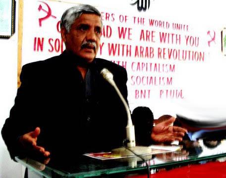 پاکستان میں سرمایہ داری کی بربریت؛ ایک سوشلسٹ متبادل کیا ہے؟