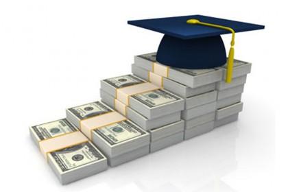سرمایہ دارانہ نظام میں تعلیم کا کاروبار