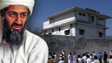 ایبٹ آباد کمیشن رپورٹ: ہوئے تم دوست جس کے۔ ۔ ۔