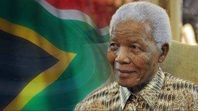 جنوبی افریقہ: صرف رنگ بدلا تھا، نظام نہیں۔۔۔