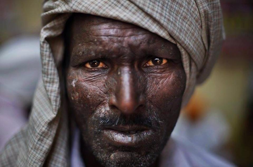 پاکستان: بربادیوں کی داستان