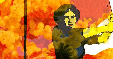 خواتین کا عالمی دن، جوانقلابِ روس کاآغاز بنا!