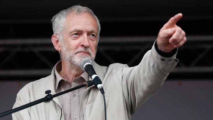 برطانیہ: لیبر پارٹی کے انتخابات، طبقاتی لڑائی کا نیا محاذ!