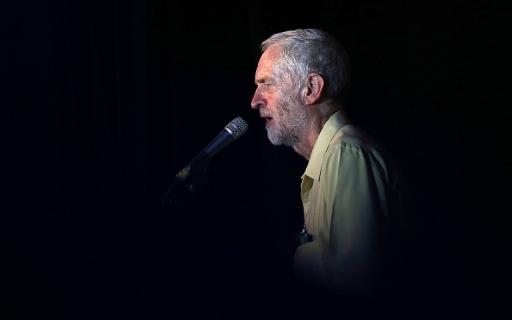 برطانوی سیاست میں سوشلزم کی اٹھان!