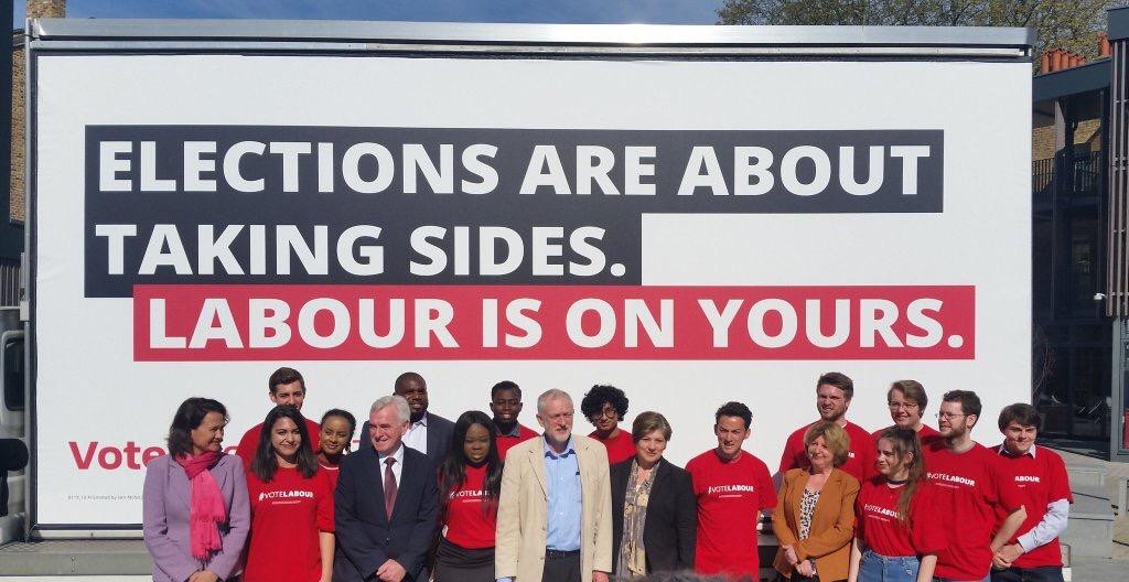 برطانیہ: علاقائی انتخابات کے نتائج اور تناظر