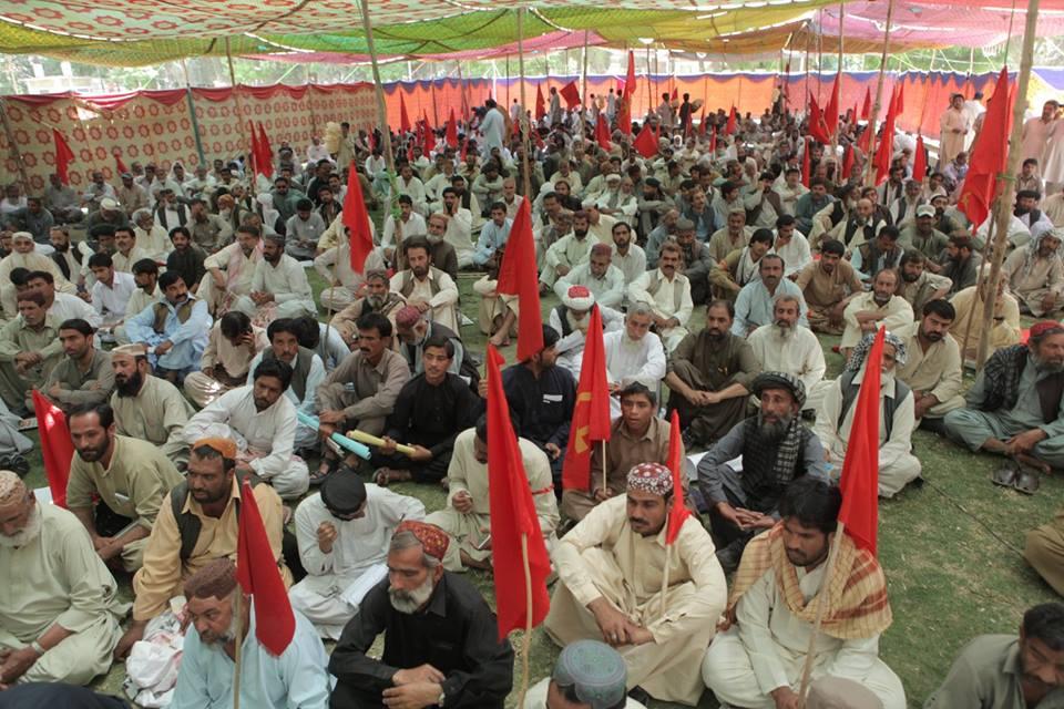 بلوچستان میں یوم مئی کی تقریبات