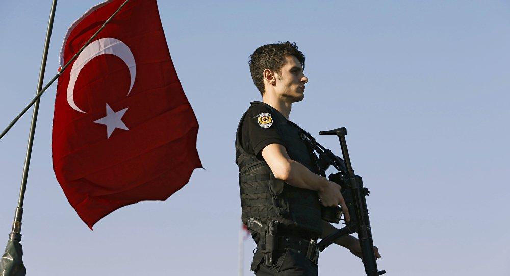 ترکی: ناکام فوجی بغاوت کے مضمرات