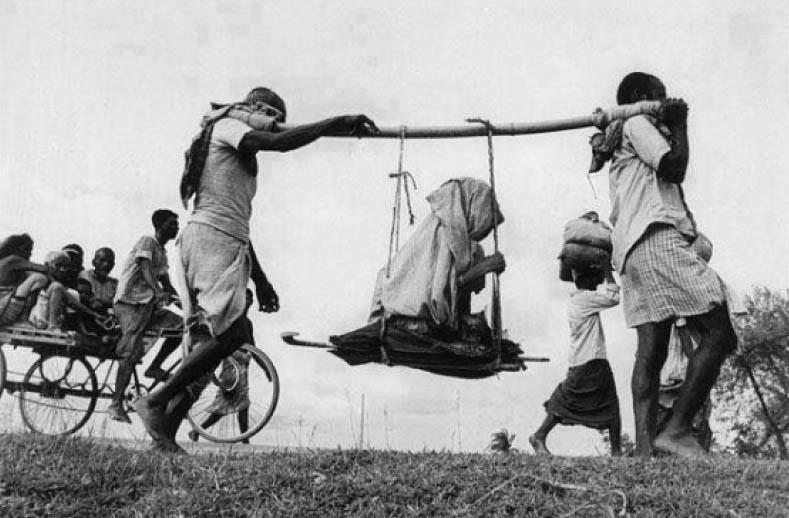 صبح آزادی – اگست 1947ء
