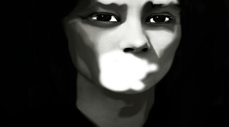 عورت: اذیتوں کی داستان!