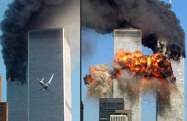 9/11 اور ''دہشت گردی کے خلاف جنگ'' کے پندرہ سال