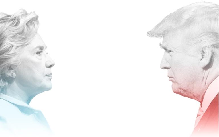امریکی انتخابات کی بند گلی