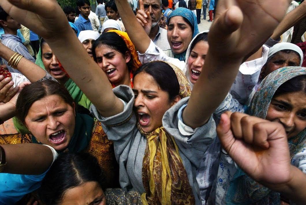 محنت کش عورت کی آزادی: سوشلزم!