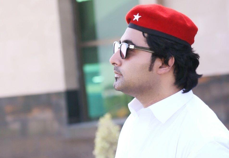 مشال خان کو کیوں قتل کیا گیا؟