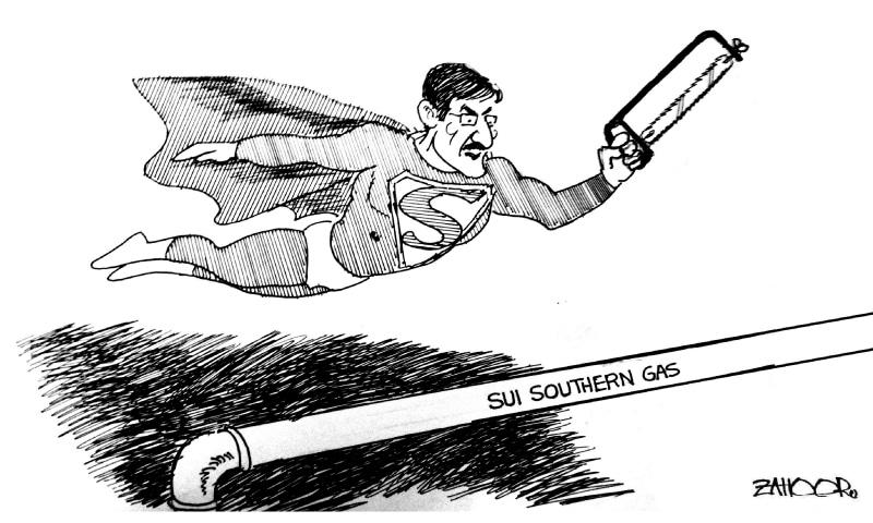 سندھ کی سیاست: شہر جاناں میں اب باصفا کون ہے!