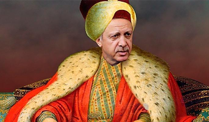 'سلطان اردگان'