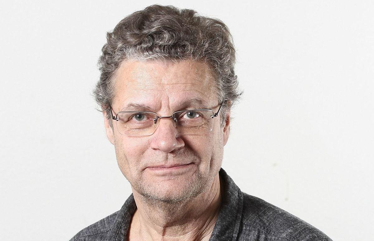 سویڈن کے معروف تاریخ دان سے انٹرویو، فلاحی ریاست سے متعلق کچھ تاریخی حقائق